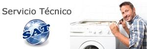 Servicio tecnico termos reparaci n de electrodom sticos - Reparacion lavavajillas valencia ...